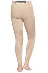 TUFFRIDER LADIES PINTA TIGHTS - Breeches.com