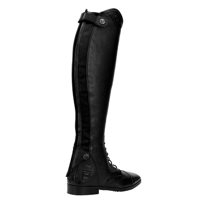 TuffRider Ladies Regal Supreme Field Boots - Breeches.com