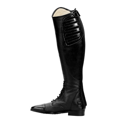 TuffRider Ladies Regal Supreme Field Boots - TuffRider - Breeches.com