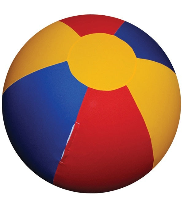 "Jacks Jolly Mega Ball Cover 40""_789"