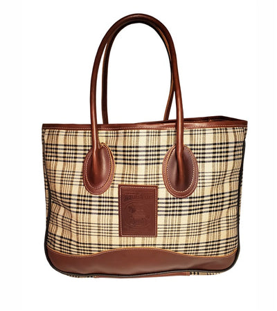 5/A Baker Taylor Tote_173