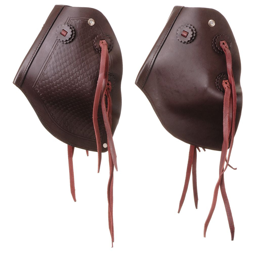 Details about  /Stirrup Iron Covers Stirrup Bags