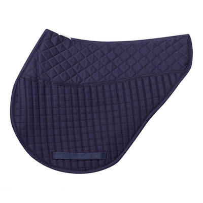 TuffRider Jumping Saddle Pad - TuffRider - Breeches.com