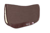 Professional's Choice Square Barrel Pad - Professional's Choice - Breeches.com