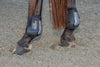 Pro Performance by Professional's Choice As Open Front Rear - Professional's Choice - Breeches.com