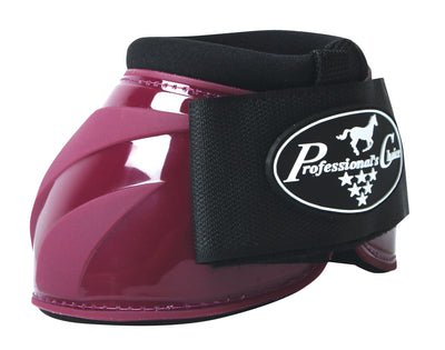 Professional's Choice Spartan Ii Bell Boot - Professional's Choice - Breeches.com