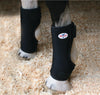 Professional's Choice Bed Sore Boots - Professional's Choice - Breeches.com