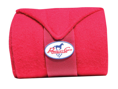 Professional's Choice Polo Wraps_3