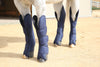 Professional's Choice Pc Shipping Boots 4 Stand - Professional's Choice - Breeches.com