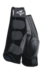 Professional's Choice Slidetec Ventech Skid - Breeches.com