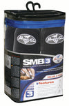 Professional's Choice Smb3 Value 4-Pack - Professional's Choice - Breeches.com