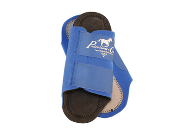 Professional's Choice Competitor Splint Boots - Professional's Choice - Breeches.com