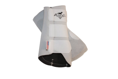 Professional's Choice Easy-Fit Splint Boots - Breeches.com