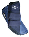 Professional's Choice Ventech Brushing Boot - Professional's Choice - Breeches.com