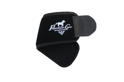 Professional's Choice Ventech Pastern Wrap - Breeches.com