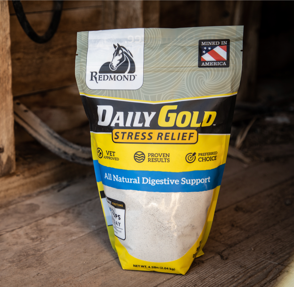 Daily Gold Stress Relief_1