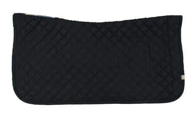 Lettia CoolMax Western Saddle Pad Liner - Breeches.com