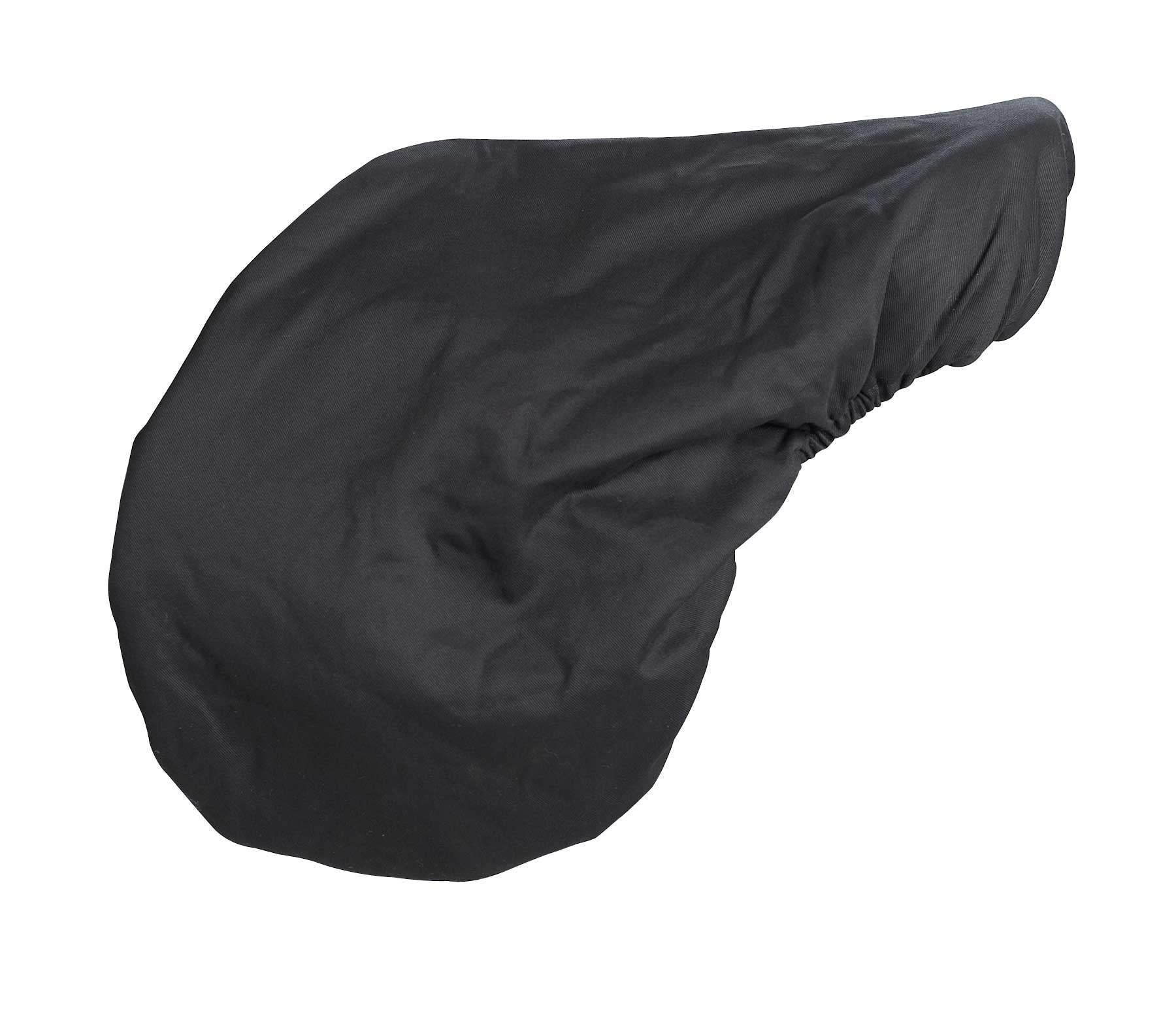 Lettia All Purpose Saddle Cover - Lettia - Breeches.com