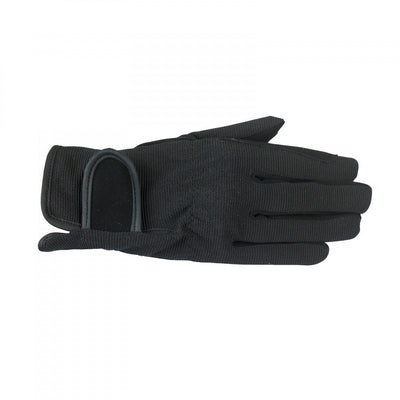 Horze Multi-Stretch Riding Gloves_2