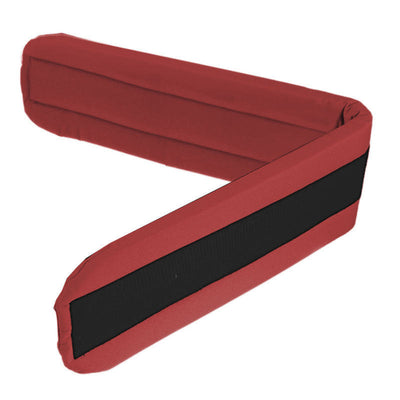 Finntack Quick Hitch Harness Saddle Pad_9