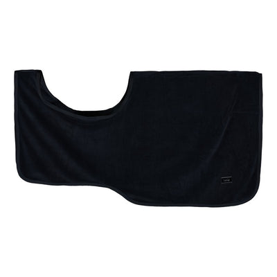 Horze Marquess Fleece Riding Blanket_2