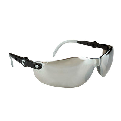 Finntack Adjustable Glasses_2