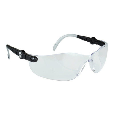 Finntack Adjustable Glasses_1