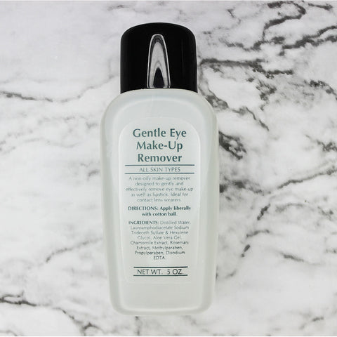 Lexi Noel Beauty Gentle Makeup Remover