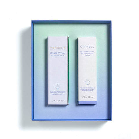 RESURRECTION DUO STEM CELL POWER COUPLE-1