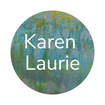 Karen Laurie Art
