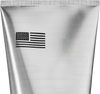 Tube with US Flag
