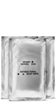 Antibacterial Body Wipes 3-pack
