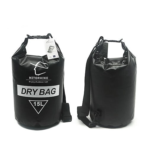Waterproof Sack Bag - Dealniche