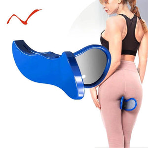 Peachy™️ Inner Thigh Buttocks Exerciser
