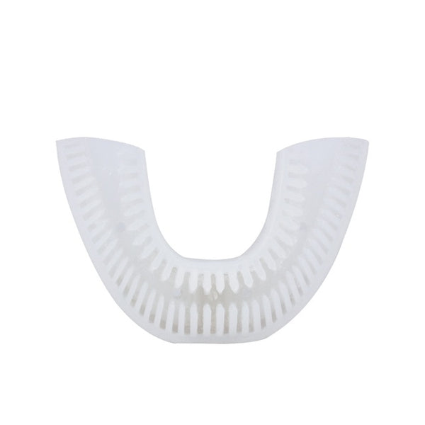 Hands-Free Toothbrush Replacement head - Dealniche