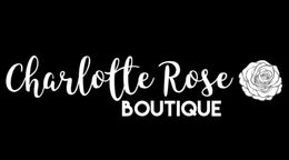 Charlotte Rose Boutique