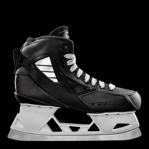 PRO Custom Two-Piece Goalie Skates