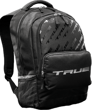 Travel Backpack - Hockeyboden