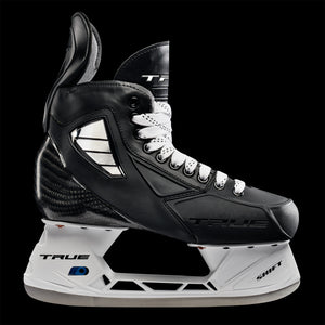 2019 PRO Custom Player Skate Junior - Hockeyboden