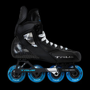 PRO Custom Roller Skate (Senior and Junior)