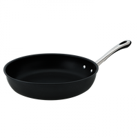 RACO Contemporary 24cm Open French Skillet