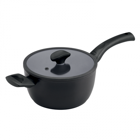 Essteele Per Salute 20cm/2.9L Covered Saucepan