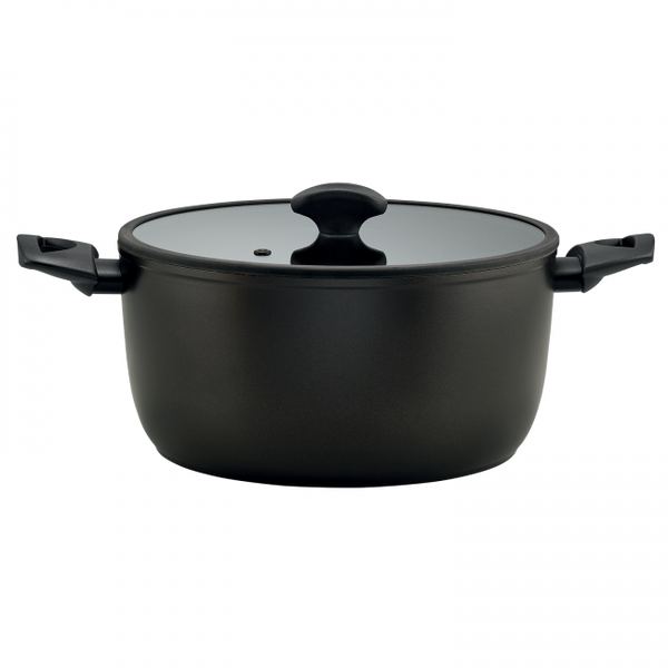 Essteele Per Salute 28cm/7.7L Covered Casserole