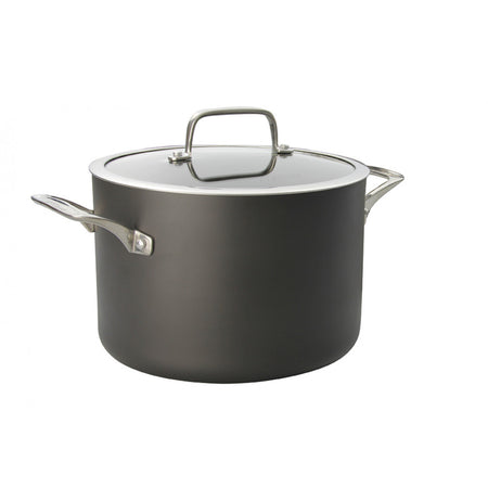 Pyrolux Induction HA+ Stockpot 24cm/7.2lt