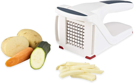 Zyliss Potato & Vegetable Chipper