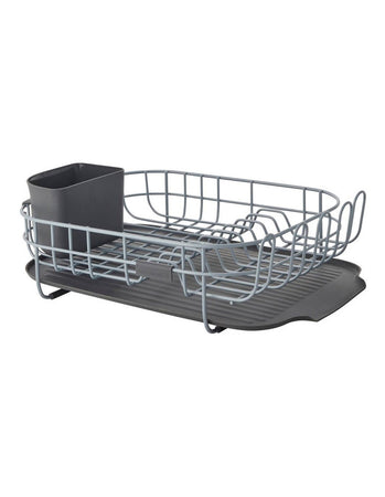 KitchenAid Dish Drying Rack With Removable Draining Board