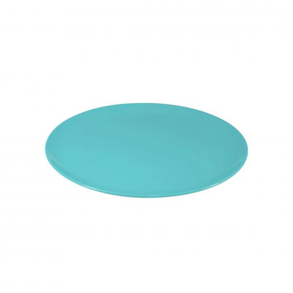 Jab Sorbet-Bubble Gum Round Plate Coupe 200Mm
