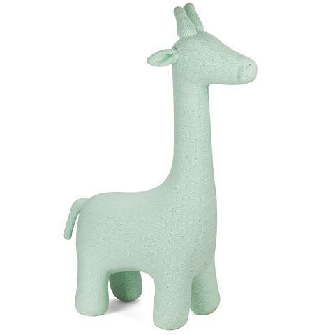 Gerry The Giraffe Junior Small Mint Chair