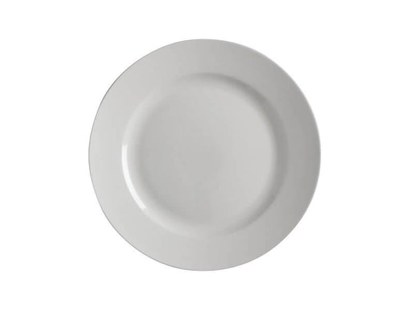 Maxwell & Williams Cashmere Rim Side Plate 20cm