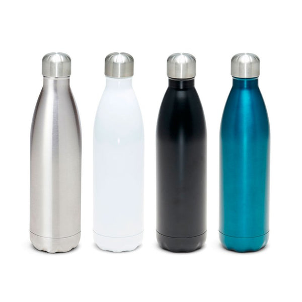 Salt & Pepper Hydra Water Bottle Double Wall - 750ml